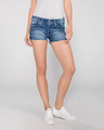 Pepe Jeans Ripple Shorts