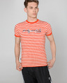 Pepe Jeans Hiero T-shirt