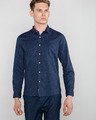 Pepe Jeans Cube Shirt
