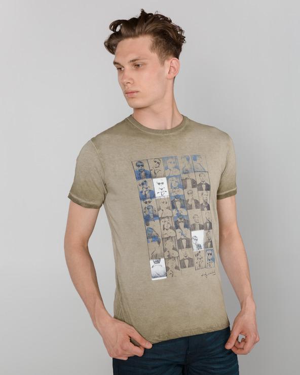 Pepe Jeans XXL T-Shirt xskLNzrgy8
