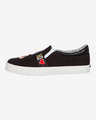 Love Moschino Slip On