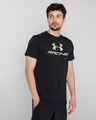 Under Armour Racing Pack Majica