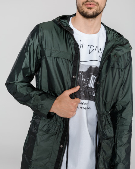 Under Armour Sportstyle Elite Jachetă Parka