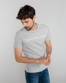 Calvin Klein Treasure 2 T-Shirt