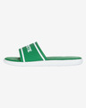 Lacoste L.30 Slide Natikači