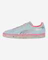 Puma Candy Princess Sportcipő