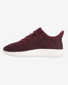 adidas Originals Tubular Shadow Tennisschuhe
