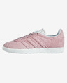 adidas Originals Gazelle Stitch and Turn Tennisschuhe