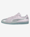 Puma Glitter Princess Superge