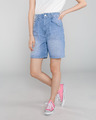 Pepe Jeans Daisie Shorts