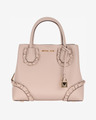 Michael Kors Mercer Gallery Small Handtas