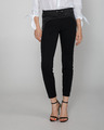 Tommy Hilfiger New Imogen Trousers