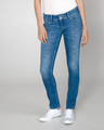 Pepe Jeans Vera 45YRS Jeans