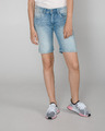 Pepe Jeans Poppy Szorty