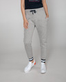 Tommy Hilfiger Alicia Trainingsbroek