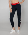 Tommy Hilfiger Betty Leggings