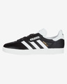 adidas Originals World Cup Gazelle Super Essential Tennisschuhe