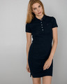 Tommy Hilfiger Chiara Polo Dress