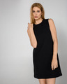 Tommy Hilfiger Biona Dress