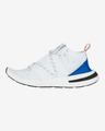 adidas Originals Arkyn Sneakers
