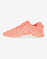 adidas Originals EQT Racing ADV Sportcipő