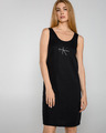 Calvin Klein Dellen Dress