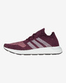 adidas Originals Swift Run Primeknit Tenisky