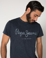 Pepe Jeans Essential T-Shirt