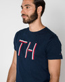 Tommy Hilfiger Graphic Triko