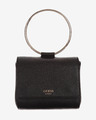 Guess Keaton Mini Genți Cross body