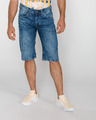 Pepe Jeans Cash Shorts