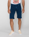 Pepe Jeans Cage Short pants
