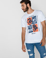 Pepe Jeans Forest T-shirt