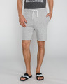 Jack & Jones Houston Pantaloni scurți