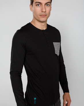 Jack & Jones Adam Tričko