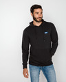 Jack & Jones Label Sweatshirt