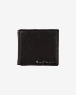 Armani Exchange Portofel