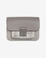 Michael Kors Sloan Editor Cross body tas