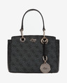 Guess Jacqui Small Handbag