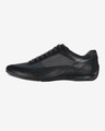 Hugo Boss HBRacing Sneakers