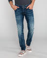 Jack & Jones Glenn Icon Džínsy