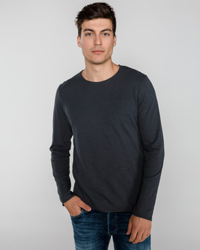 Jack & Jones Seventy Tričko