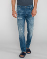 Jack & Jones Tim Original Kavbojke