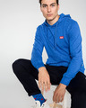 Jack & Jones Label Суитшърт