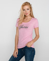 Guess Stones Tricou