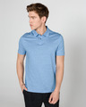 Hugo Boss Press 27 Polo triko