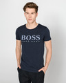 Hugo Boss Orange Tew Tricou