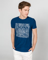 Hugo Boss Orange Tarit 1 Triko