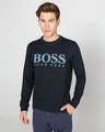Hugo Boss Orange Wallker Hanorac