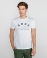 Hugo Boss Tiburt 49 T-shirt
